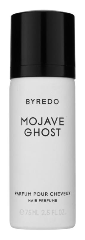 Byredo Mojave Ghost zapach do włosów unisex 75 ml