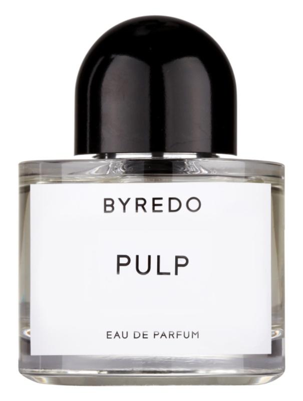 Byredo Pulp Eau de Parfum unissexo 100 ml
