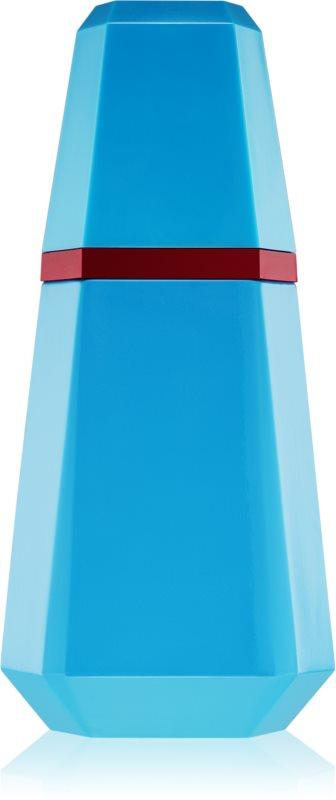 Cacharel Lou Lou Eau de Parfum voor Vrouwen  50 ml