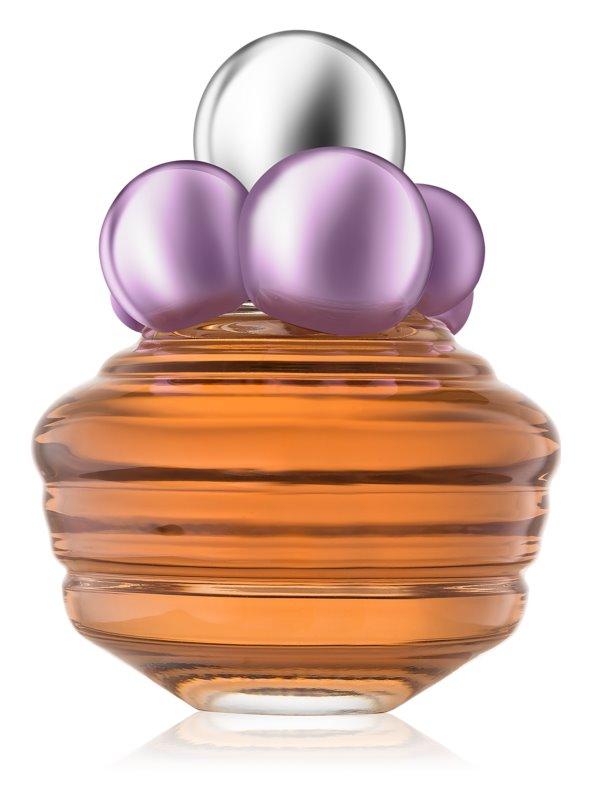 Cacharel Catch...Me Parfumovaná voda pre ženy 50 ml