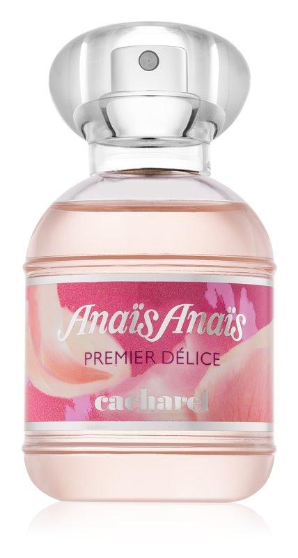 Cacharel Anaïs Anaïs Premier Délice eau de toilette pentru femei 30 ml