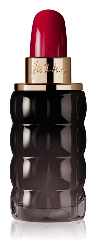 Cacharel Yes I Am parfémovaná voda pro ženy 50 ml