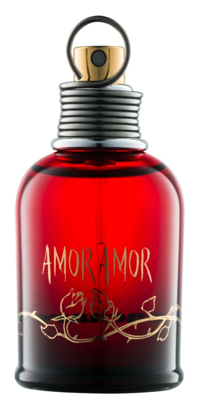 Cacharel Amor Amor Mon Du Soir Eau de Toilette for Women 30 ml