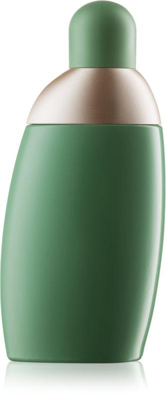 Cacharel Eden woda perfumowana dla kobiet 50 ml