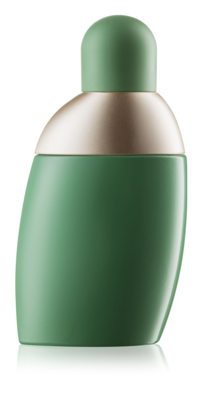Cacharel Eden Eau de Parfum voor Vrouwen  30 ml