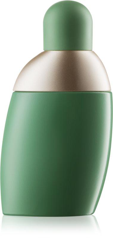Cacharel Eden parfémovaná voda pro ženy 30 ml