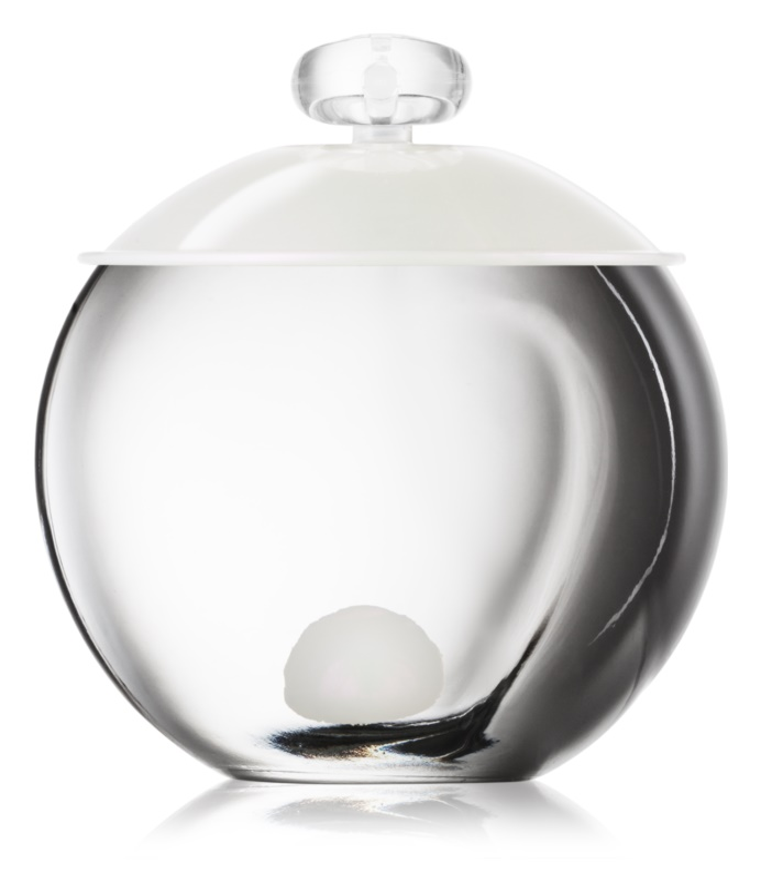 Cacharel Noa Eau de Toilette for Women 100 ml