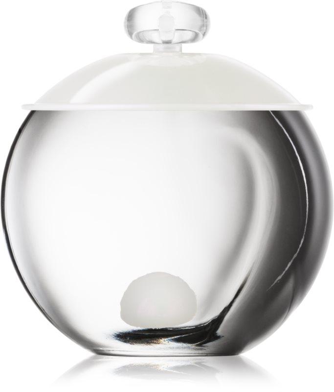 Cacharel Noa eau de toilette nőknek 100 ml