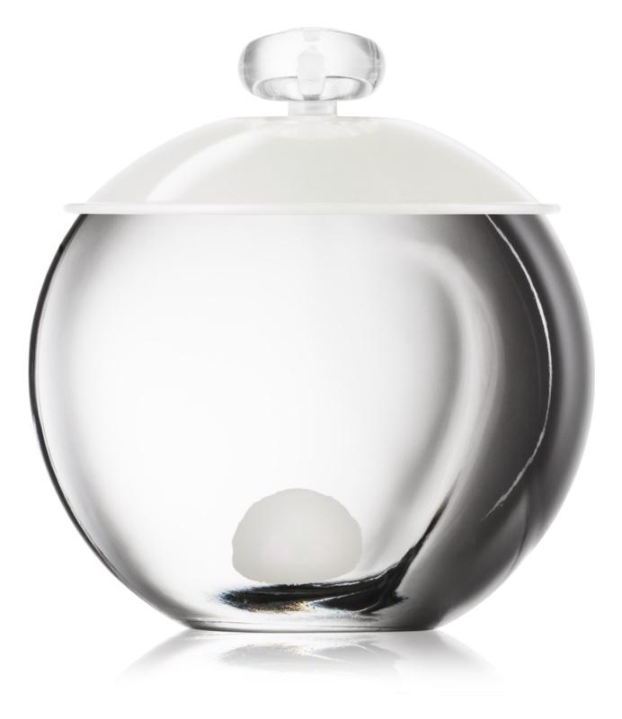 Cacharel Noa eau de toilette pour femme 100 ml