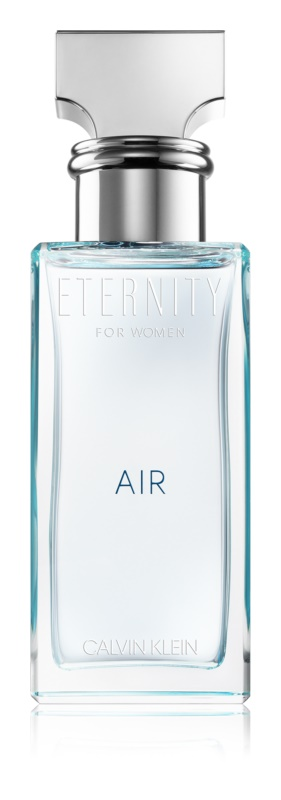 Calvin Klein Eternity Air Eau de Parfum für Damen 30 ml