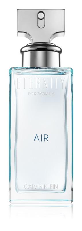Calvin Klein Eternity Air eau de parfum para mujer 50 ml