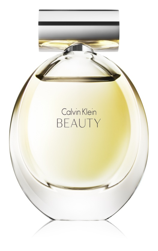Calvin Klein Beauty Eau de Parfum for Women 50 ml