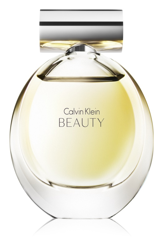 Calvin Klein Beauty eau de parfum nőknek 30 ml