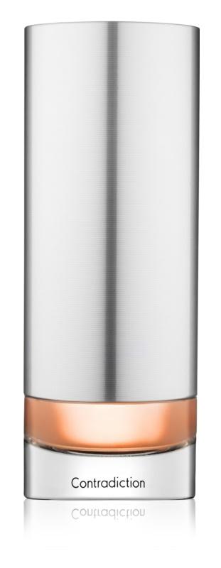 Calvin Klein Contradiction Eau de Parfum for Women 100 ml