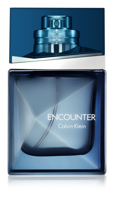 Calvin Klein Encounter eau de toilette per uomo 30 ml