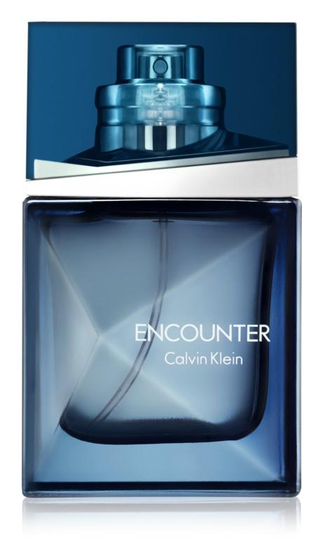 Calvin Klein Encounter toaletní voda pro muže 30 ml