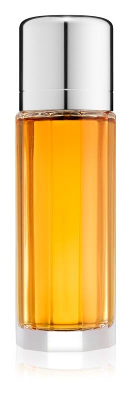 Calvin Klein Escape Eau de Parfum for Women 100 ml