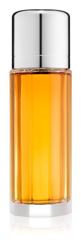 Calvin Klein Escape eau de parfum nőknek 100 ml