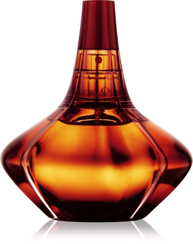 Calvin Klein Secret Obsession eau de parfum pentru femei 50 ml