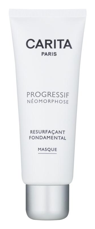 Carita Progressif Neomorphose Peeling Gelée Mask