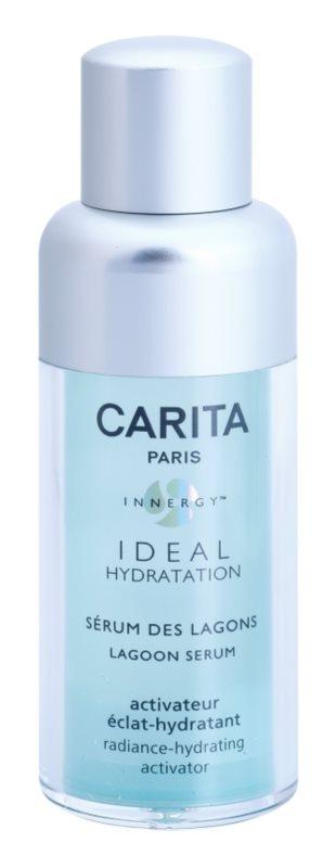 Carita Ideal Hydratation Hydratation Serum