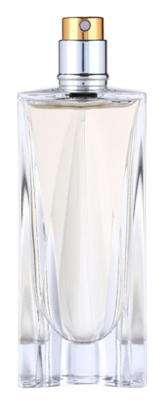 Carla Fracci Giulietta eau de parfum teszter nőknek 50 ml