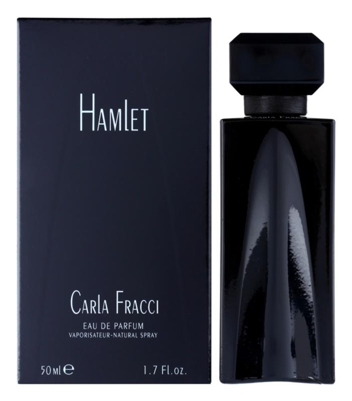 Carla Fracci Hamlet parfémovaná voda pro ženy 50 ml