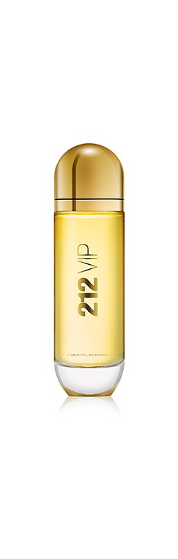 Carolina Herrera 212 VIP Eau de Parfum for Women 125 ml