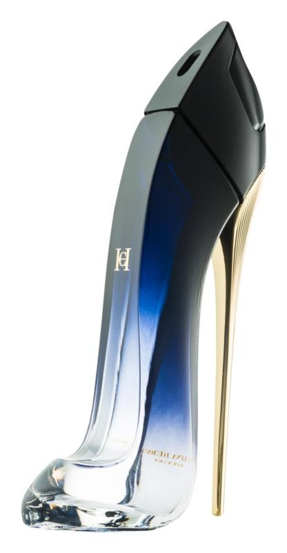 Carolina Herrera Good Girl Légère eau de parfum pentru femei 80 ml