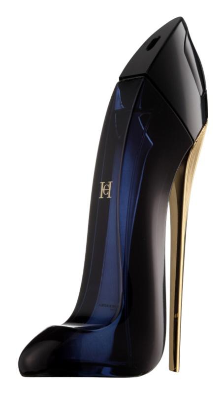 Carolina Herrera Good Girl Eau de Parfum für Damen 80 ml