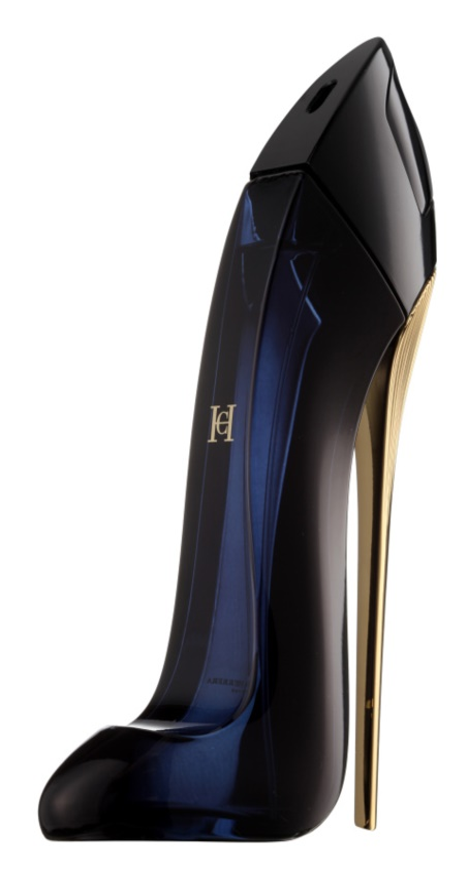 Carolina Herrera Good Girl eau de parfum pentru femei 80 ml