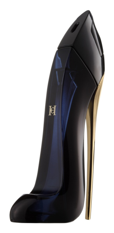 Carolina Herrera Good Girl eau de parfum pentru femei 30 ml