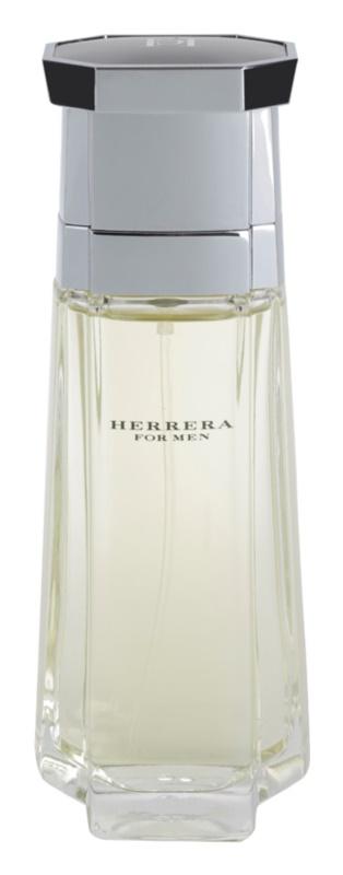 Carolina Herrera Herrera For Men тоалетна вода за мъже 100 мл.