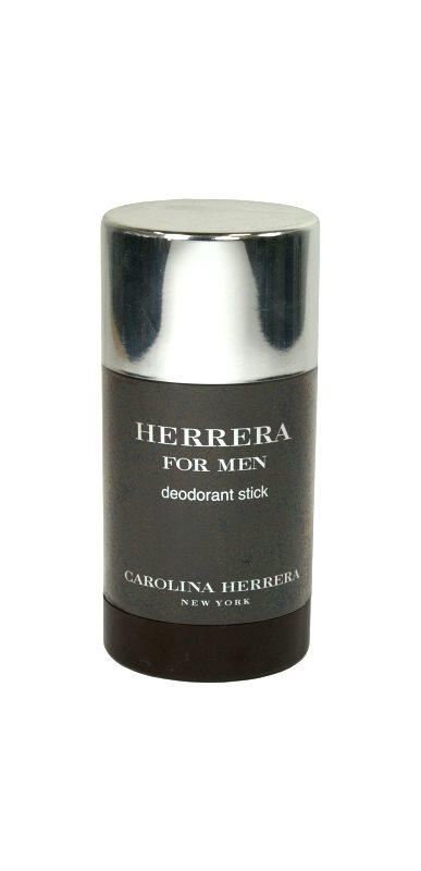 Carolina Herrera Herrera For Men stift dezodor férfiaknak 75 ml