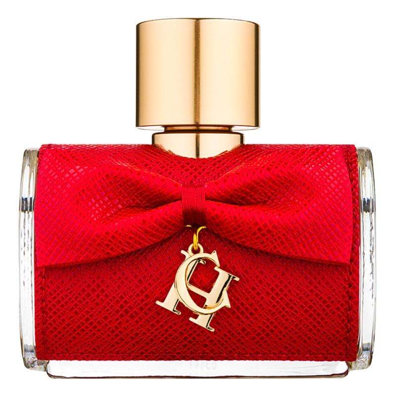 Carolina Herrera CH Privée parfumska voda za ženske 80 ml