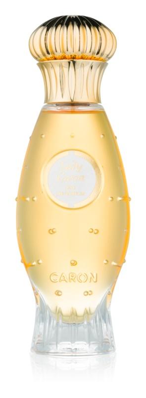 Caron Lady Caron parfémovaná voda pro ženy 50 ml