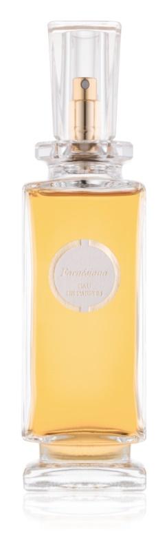 Caron Farnesiana parfumovaná voda pre ženy 100 ml
