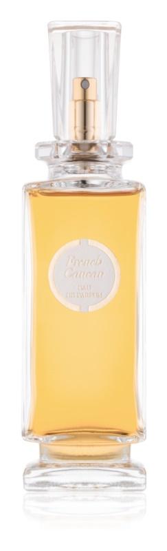 Caron French Cancan woda perfumowana dla kobiet 100 ml