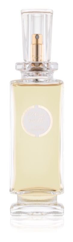 Caron N´Aimez Que Moi eau de parfum per donna 100 ml