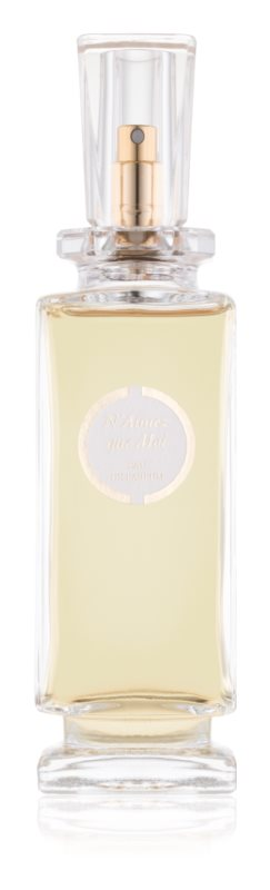Caron N´Aimez Que Moi parfémovaná voda pro ženy 100 ml