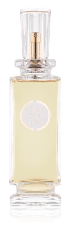 Caron N´Aimez Que Moi parfumovaná voda pre ženy 100 ml