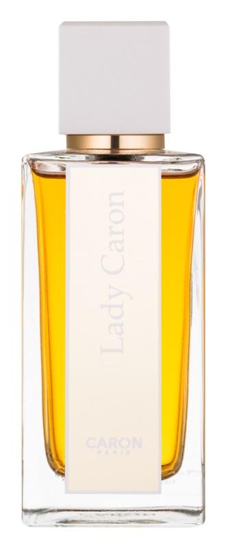 Caron La Selection Parfumovaná voda pre ženy 100 ml