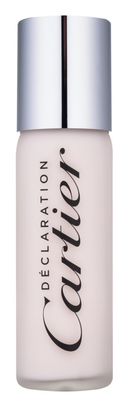 Cartier Déclaration Aftershave emulsie  voor Mannen 100 ml