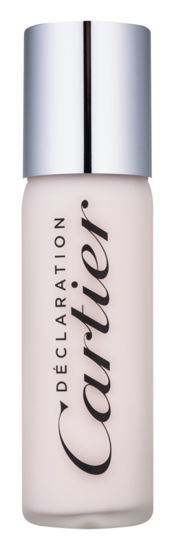 Cartier Déclaration Aftershave emulsie  voor Mannen 100 ml