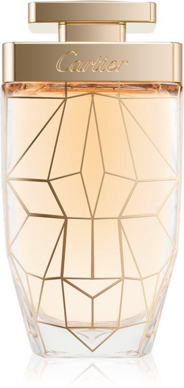 Cartier La Panthère Légere parfumovaná voda pre ženy 100 ml