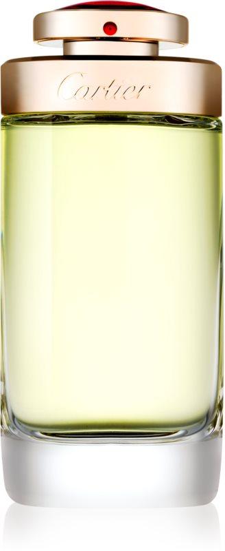 Cartier Baiser Fou Eau de Parfum for Women 75 ml