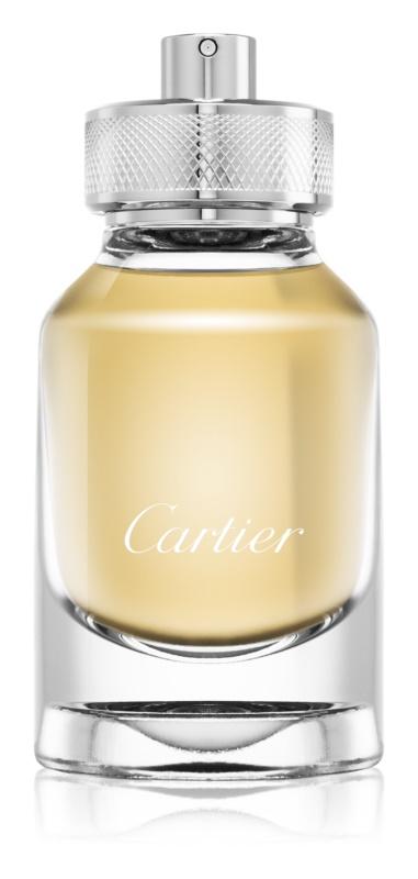 Cartier L'Envol woda toaletowa dla mężczyzn 50 ml