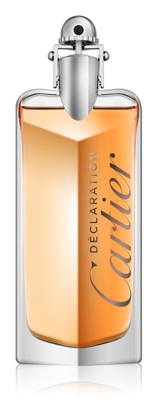 Cartier Déclaration Parfum parfumovaná voda pre mužov 100 ml