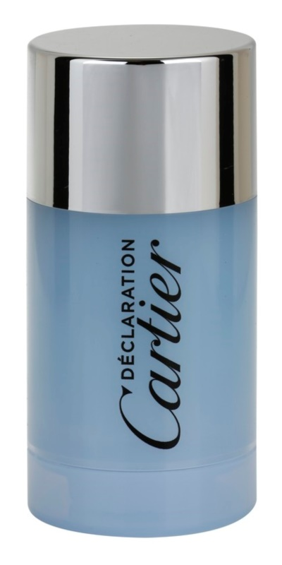 Cartier Déclaration deostick pre mužov 75 ml