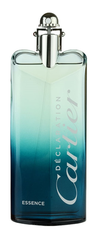 Cartier Declaration Essence eau de toilette per uomo 100 ml